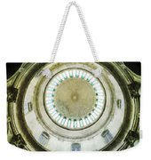 Singapore National Museum's Domed Ceiling Weekender Tote Bag
