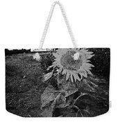 Sips Of Soil  Weekender Tote Bag