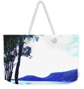 Some Sound Mt Desert Island Me Weekender Tote Bag