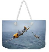 Some You Win........... Weekender Tote Bag