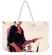 Spirit At The Gorge 10b Weekender Tote Bag