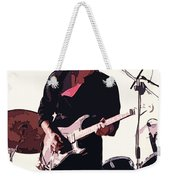 Spirit At The Gorge 14a Weekender Tote Bag