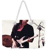 Spirit At The Gorge 14e Weekender Tote Bag