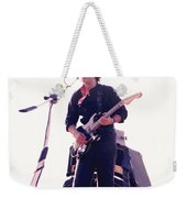 Spirit At The Gorge 16a Weekender Tote Bag