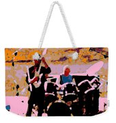 Spirit At The Gorge 29a Weekender Tote Bag