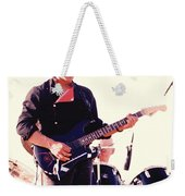 Spirit At The Gorge 5 Weekender Tote Bag