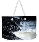Splashes And Suds Weekender Tote Bag