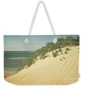 Sprecks - The Dunes Weekender Tote Bag