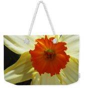 Spring Shines Brightly Weekender Tote Bag