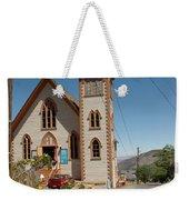 St Pauls  Weekender Tote Bag