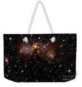 Star Forming Regions Weekender Tote Bag