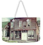 Stark Bros Store Weekender Tote Bag