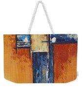 Stay Gold Weekender Tote Bag