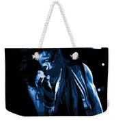 Steven In Spokane 5b Weekender Tote Bag