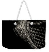 Still And Woven Weekender Tote Bag