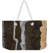 Stone Men 01 - Her Weekender Tote Bag