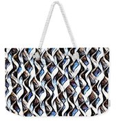 Strands And Things Weekender Tote Bag