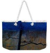 Streets Of Coronado Island 18 Weekender Tote Bag