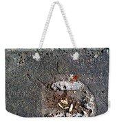 Streets Of Coronado Island  7 Weekender Tote Bag