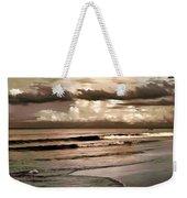 Summer Afternoon At The Beach Weekender Tote Bag