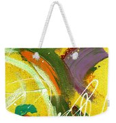 Summer Bliss I Weekender Tote Bag