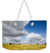 Summer In Saarland Weekender Tote Bag