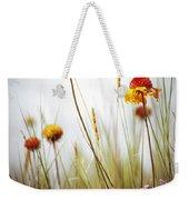 Summer Tickle Weekender Tote Bag