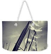 Suncatcher - Instagram Photo Weekender Tote Bag