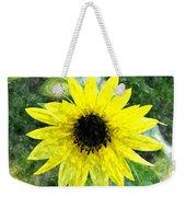 Sunflower 5 Sf5wc Weekender Tote Bag