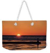 Sunset Park Petoskey Mi Weekender Tote Bag