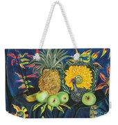 Sunshine Cloth Sunshine Pot Weekender Tote Bag