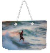 surfin' USA Weekender Tote Bag