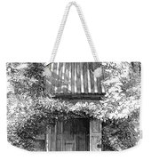 Swedenborgs Cottage Weekender Tote Bag