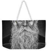 Swedish Carpenter Weekender Tote Bag