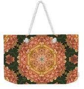 Sweet Peaches Weekender Tote Bag