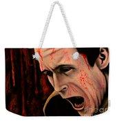 Ted Bundy Weekender Tote Bag