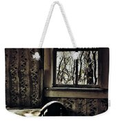 Teenage Sneak Outs  Weekender Tote Bag