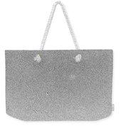 Tem Of Dna Weekender Tote Bag