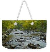 Tennessee Stream 6031 Weekender Tote Bag