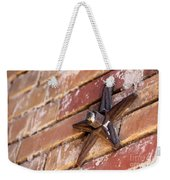 Texas Star For Bekah Weekender Tote Bag
