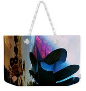 Thank You Frank Gehry Weekender Tote Bag