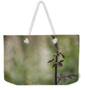 The Branch Weekender Tote Bag