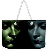 The Divine 2 Weekender Tote Bag