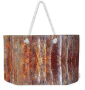 The Dream Forest Weekender Tote Bag