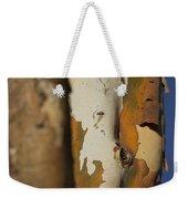 The Gum Tree Weekender Tote Bag