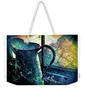 The Healing Room Weekender Tote Bag