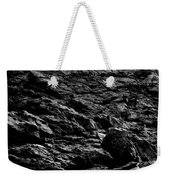 The Lighthouse1 Weekender Tote Bag