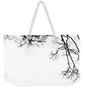 The Limb Weekender Tote Bag