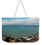 The Magic Of Maui Weekender Tote Bag