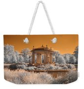 The Muny At Forest Park Weekender Tote Bag
